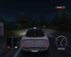 Test Drive Unlimited 2_22