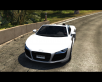 Test Drive Unlimited 2_23
