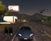 Test Drive Unlimited 2_28