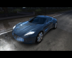 Test Drive Unlimited 2_30