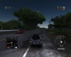 Test Drive Unlimited 2_33