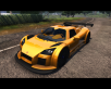 Test Drive Unlimited 2_39