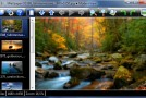ModernView: Free OpenGL Image Viewer