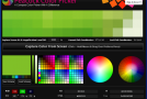 Peacock Color Picker: Free Color Picking Utility