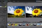 Enhance Photos Easily With CyberLink PhotoDirector 3
