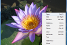 ImageOpen: The Portable and Fast Image Viewer
