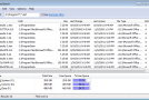Search Local NTFS Drives Easily With UltraSearch