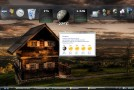Winstep Nexus: A Highly Customizable Dock for Windows