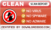 Super Mp3 Recorder Pro virus report